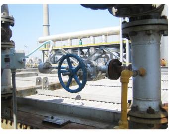惠州电化学腐蚀在线监测系统