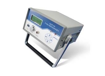 多功能土壤腐蚀速度测量仪