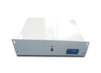 pH注剂自动控制器