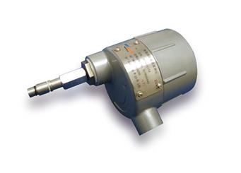 电阻腐蚀速率采集器