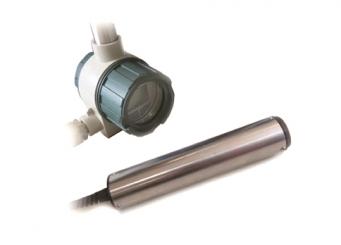 紫外荧光水中含油分析仪